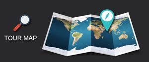 maps_ICON-TRIP-2